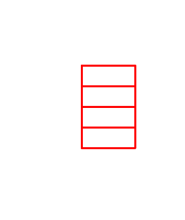 QTY 500 1,000 2,500 5,000 Full Color on 70lb Bright White Other Sizes and Papers Available We offer second sheets and blank envelopes as well. $148 $165 $260 $385 FULL COLOR LETTERHEAD
